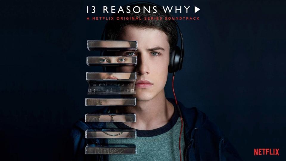 636268249942475577-2052136067_13-reasons-why-serie-de-tv-sound.jpg