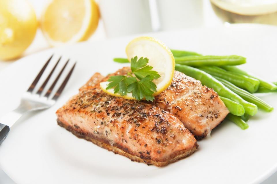herb-baked-salmon-3.jpg