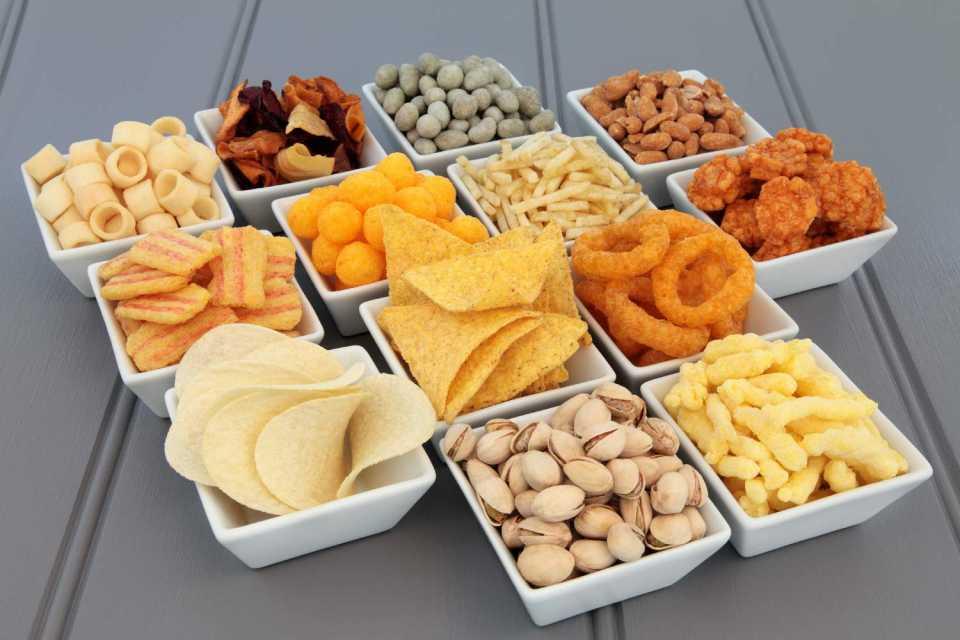 processed-foods-and-snacks.jpg