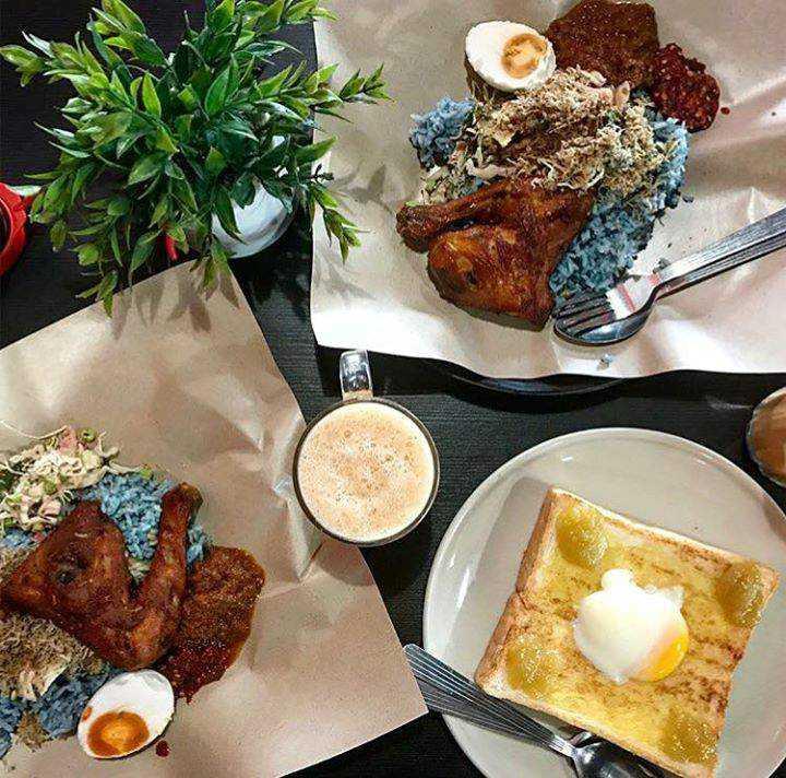 Restoran Nasi Mok Su Nab, Seksyen 9, Bandar Baru Bangi.jpg
