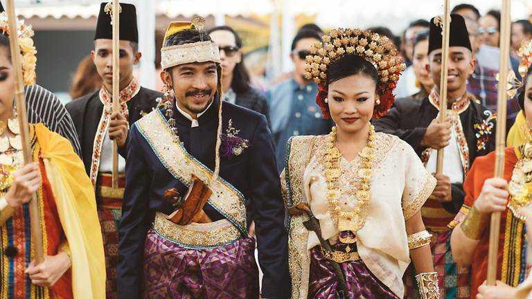 malay-heritage-centre-bugis-exhibition--wedding-.jpg