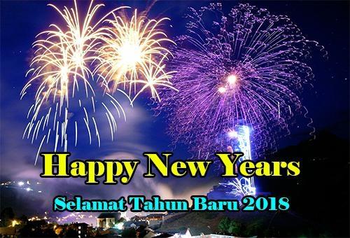 Gambar Ucapan Tahun Baru 2018.jpg