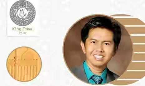 profesor-irwandi-jaswir-meraih-penghargaan-king-faisal-international-_180111091733-433.jpg