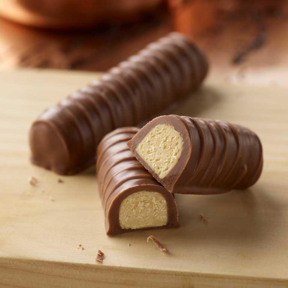 64051-caramel-truffle-chocolate-bar.jpg