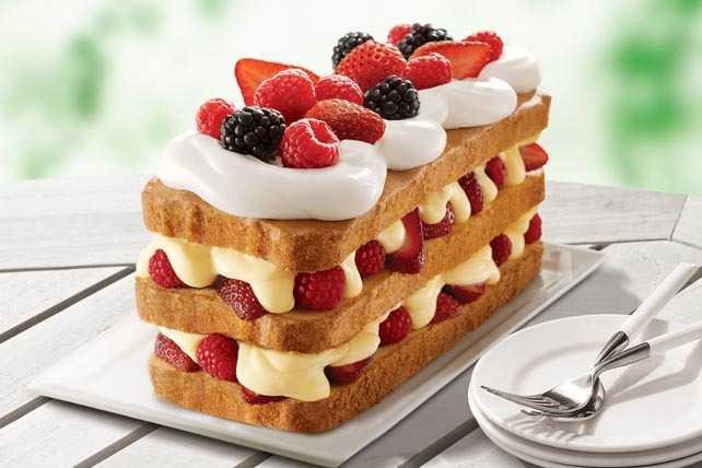 berry-bliss-cake-106367-642x428.jpg