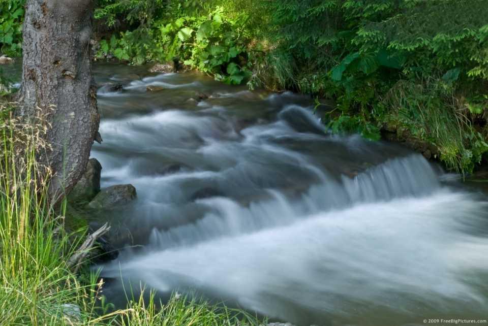 river-waterfall.jpg