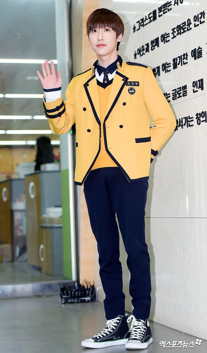 Dongmyeong-XPN.jpg