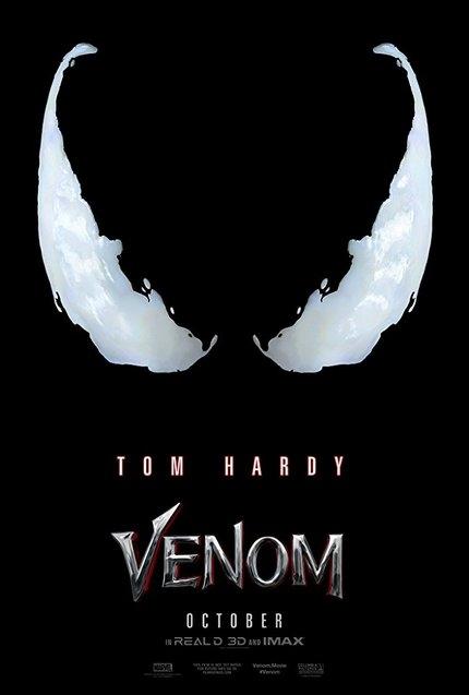 venom poster-thumb-430xauto-70100.jpg