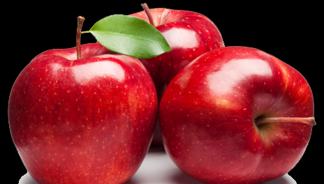 Apple-Fruit-High-Quality-PNG.png