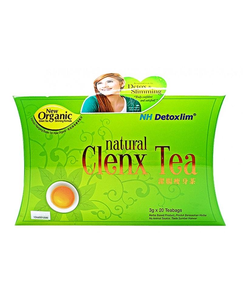 NH-Detoxlim-natural-clenx-tea-140gm-800x1000.jpg