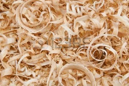 Sawdust Cat Litter.jpg