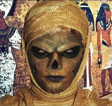2018-04-13 01_51_44-zombie mummy - Google Search.jpg