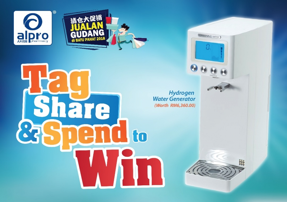 Tag Share Spend and Win.jpg