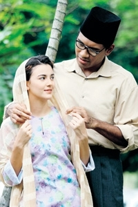 Wajib Tonton Drama di Astro Ria | Natrah