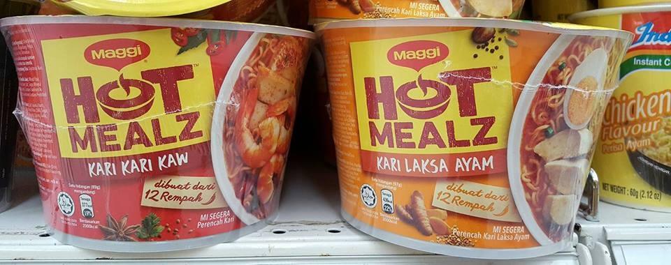 Hot-Mealz.jpg
