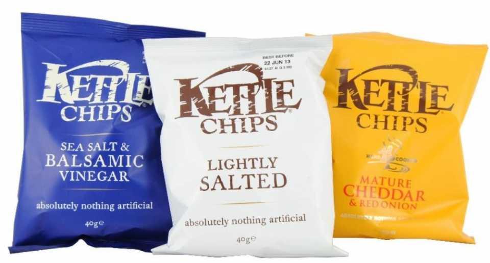 CASE_PRICE_Kettle_Chips_Variety_Flavours_18_x_40g.jpg
