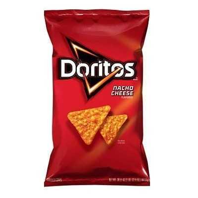doritos-nacho-cheese-original.jpg