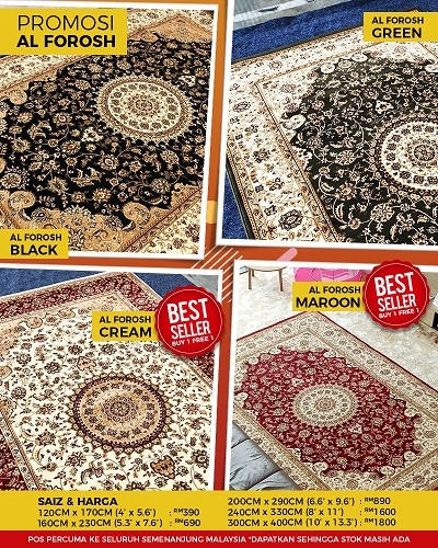 AlAqsa-Carpets-Showroom-at-Dkebun-Commercial-Centre-Lowest-Price-Guaranteed-Al-F.jpg