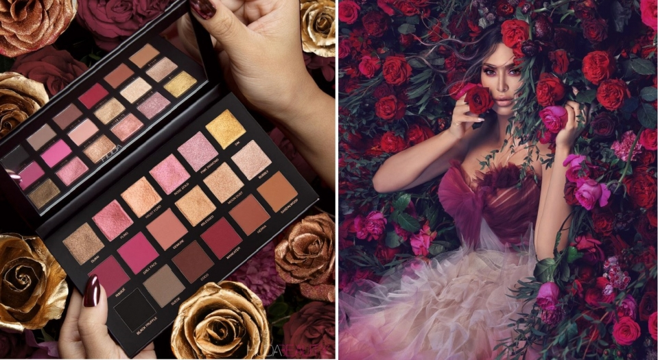 huda-beauty-rose-gold-remastered-palette-release-date-and-where-to-buy-2018.jpg