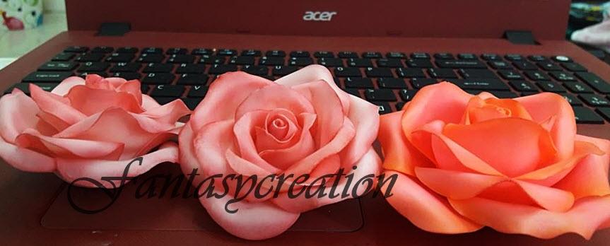 rose24.jpg