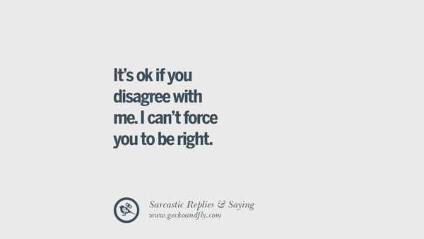 sarcasm-quotes-03-600x338.jpg