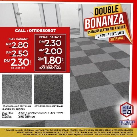 AlAqsa-Carpets-at-Dkebun-Commercial-Centre-Lowest-Price-Guaranteed-#DOUBLEBONANZ.jpg