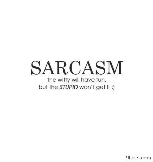 sarcasm-quotes-images.jpg