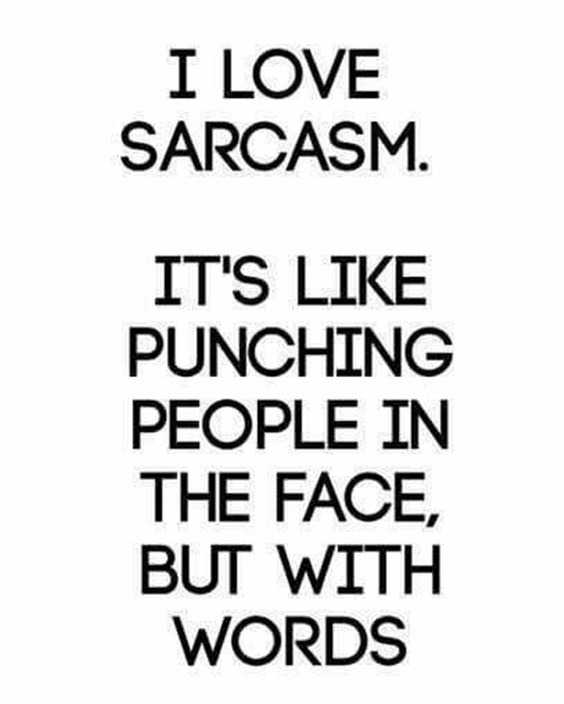 34-Funny-Quotes-Sarcasm-Laughing-So-Hard-3.jpg