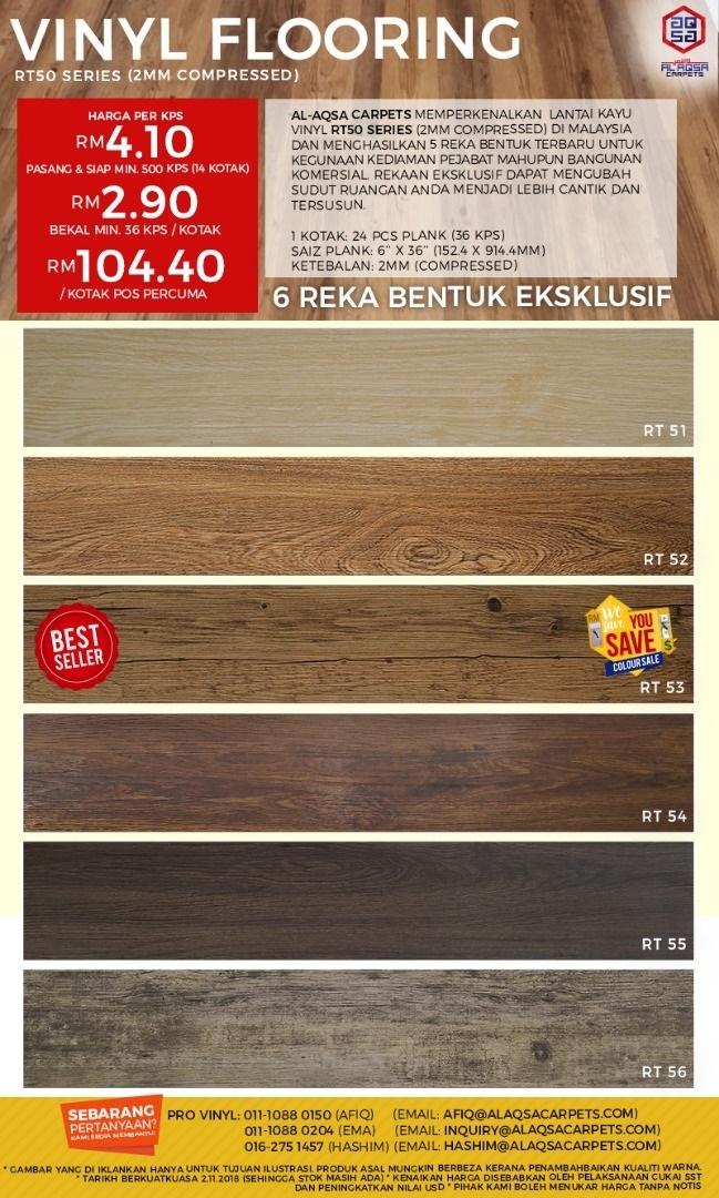 AlAqsa-Carpets-Showroom-at-Dkebun-Commercial-Centre-Lowest-Price-Guaranteed- Woo.jpg