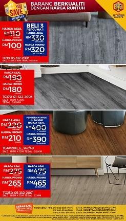 AlAqsa-Carpets-Showroom-at-Dkebun-Commercial-Centre-Lowest-Price-Wesave-Yousave-.jpg