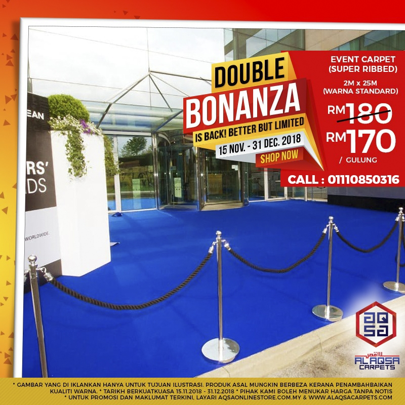 AlAqsa-Carpets-Showroom-at-Dkebun-Commercial-Centre-Lowest-Price-#DOUBLEBONANZA .jpg