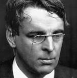 WB Yeats.jpg