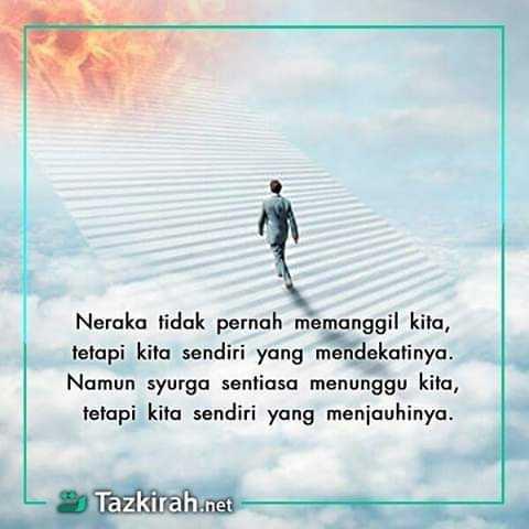 FB_IMG_1544849074666.jpg