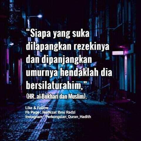 FB_IMG_1545136361583.jpg