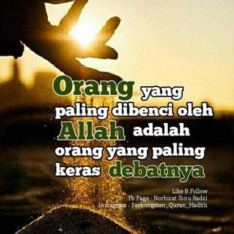 FB_IMG_1545055818766.jpg