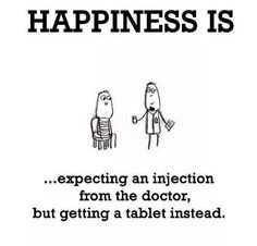 32963b600c800fdf8a829e7183c822d0--medical-jokes-humor-quotes.jpg