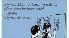 30b9e5a9f819cd199a4865fce25755ab--funny-medical-quotes-medical-jokes-1.jpg