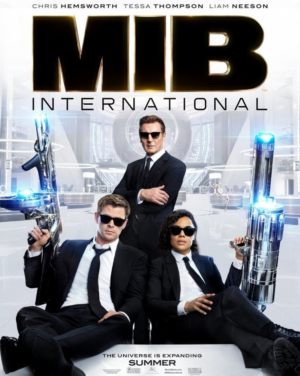 Men-in-Black-International-poster.jpeg.jpg