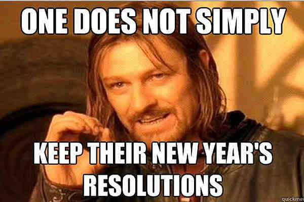 one-does-not-simply-in-new-year-resolution-meme.jpg