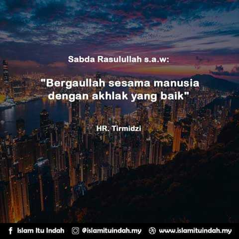 FB_IMG_1546342264985.jpg