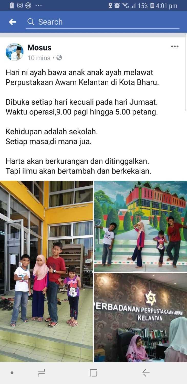 Screenshot_20190105-160147_Facebook.jpg