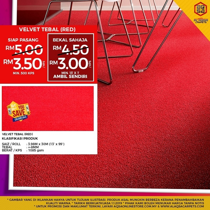AlAqsa-Carpets-Showroom-at-Dkebun-Commercial-Centre-Lowest-Price-Guaranteed #WSY.jpg