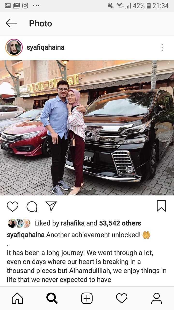 Screenshot_20190108-213459_Instagram.jpg
