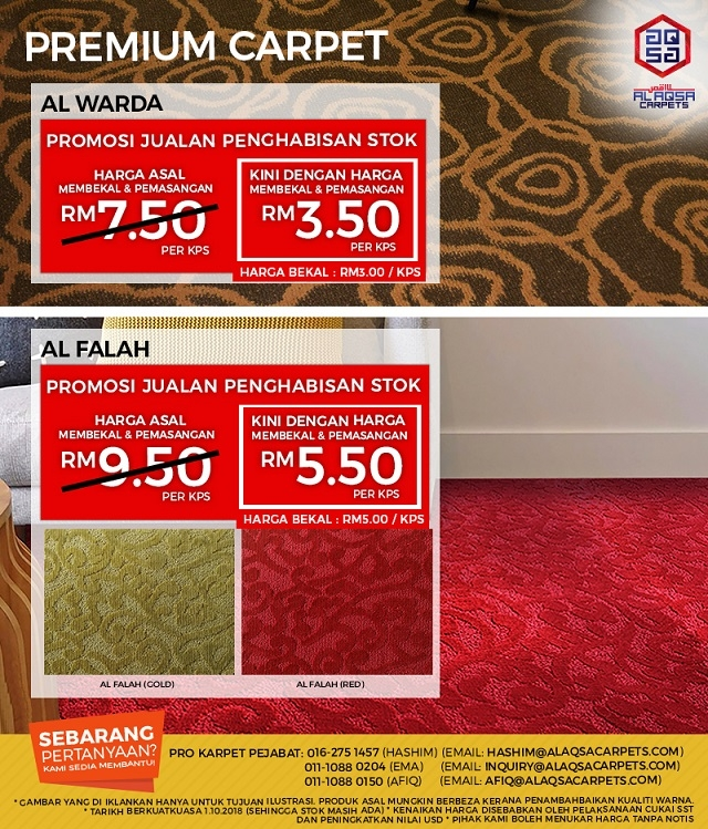 Alaqsa-Carpets-at-DKebun-Commercial-Centre-Murah-Premium-Carpet-Lowest-Price.jpg