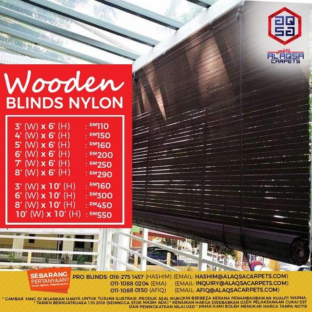 WOODEN BLINDS NYLON.jpg