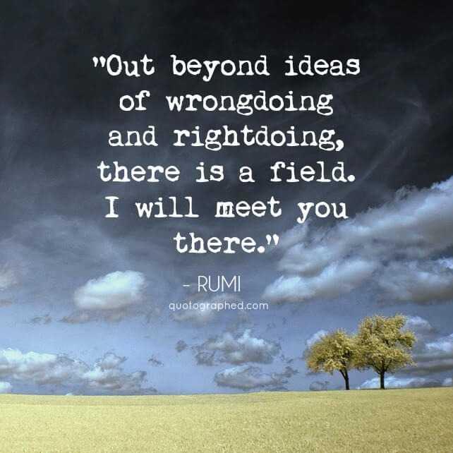 Rumi-Quotes-10.jpg