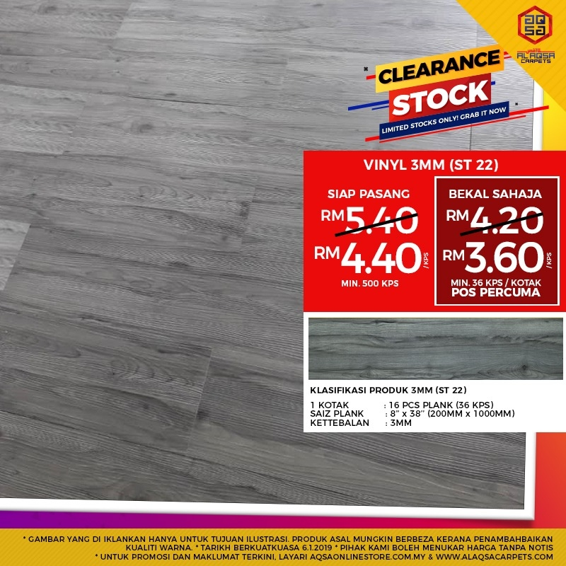 AlAqsa-Carpets-Showroom-at-Dkebun-Commercial-Centre-Lowest-Price-Guaranteed-#CLE.jpg
