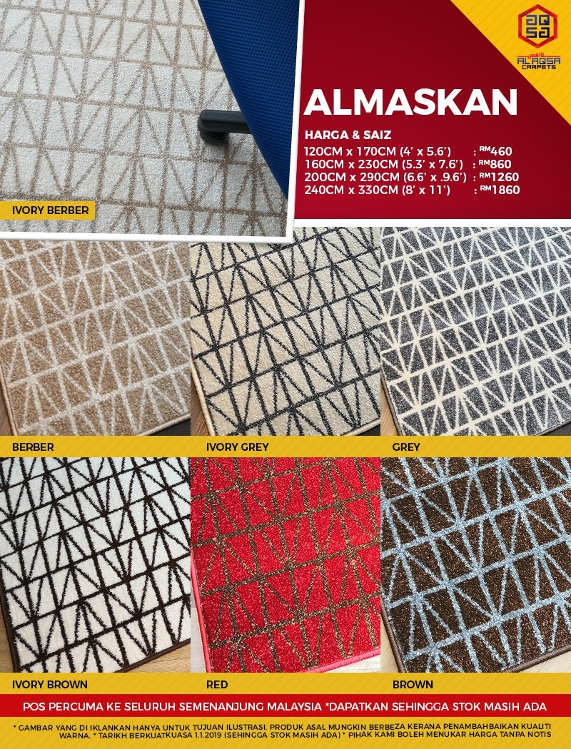 AlAqsa-Carpets-Showroom-at-Dkebun-Commercial-Centre-Lowest-Price-Guaranteed-#ALM.jpg
