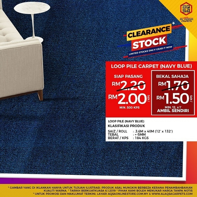 AlAqsa-Carpets-Showroom-at-Dkebun-Commercial-Centre-Lowest-Price-Guaranteed #CLE.jpg