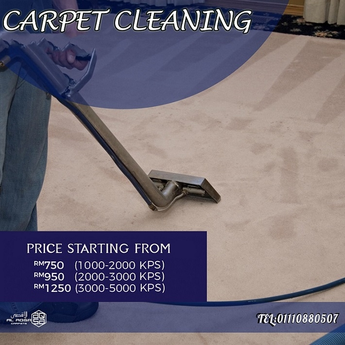Carpet  Cleaning-Cuci karpet #Alaqsacarpets.jpg